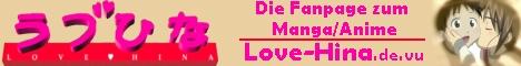 Die Love-Hina Fanpage